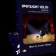 Spotlight Solos Volume 2 (Hardcopy: Dented Copy)