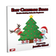 Recordings: Easy Christmas Solos (Digital Single User: Mp3 Files)
