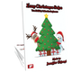 Easy Christmas Solos (Hardcopy)
