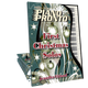 First Christmas Solos (Hardcopy - SOLD OUT for 2016)