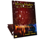 Jazzy Jingles Songbook - Holiday Solos for Early Intermediates (Hardcopy)