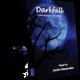 Darkfall by Jacki Alexander (Digital: Single User)