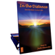 In the Distance by Jacki Alexander (Digital: Single User)