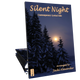 Silent Night by Jacki Alexander (Digital: Single User)