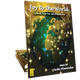 Joy to the World by Jacki Alexander (Digital: Single User)