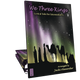 We Three Kings by Jacki Alexander (Digital: Single User)