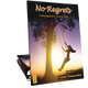 No Regrets (Digital: Unlimited Reproductions)