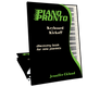 Piano Pronto®: Keyboard Kickoff (Hardcopy)
