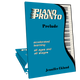 Piano Pronto®: Prelude (Digital: Single User)