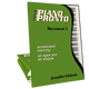 Piano Pronto®: Movement 1 (Hardcopy)