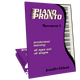 Piano Pronto®: Movement 4 (Digital: Unlimited Reproductions)