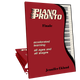 Piano Pronto®: Finale (Hardcopy)