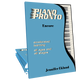 Piano Pronto®: Encore (Hardcopy)