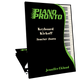 Piano Pronto® Teacher Duets: Keyboard Kickoff (Hardcopy)