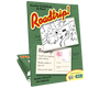 Roadtrip: Outdoor Adventure Teacher Guide (Hardcopy: Dented)