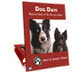 Dog Days Songbook (Digital: Single User)