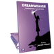 Dreamweaver: Contemporary Lyrical Solos (Hardcopy)