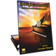 Spotlight Solos PLUS Songbook (Hardcopy) **LIMITED TIME OFFER**