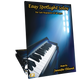 Easy Spotlight Solos Songbook