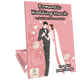 Romantic Wedding March (Digital: Unlimited Reproductions)
