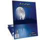 Arioso (Digital: Single User)