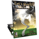 Let's Quest! Volume 2 Songbook (Hardcopy)