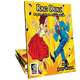 Rag Doll (Digital: Single User)