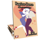 Ragtime Dance (Digital: Single User)