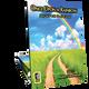 Once Upon a Rainbow (Digital: Single User)