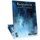 Raindancer (Digital: Single User)