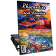 Rhapsodies and Reveries (Digital: Unlimited Reproductions)