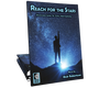 Reach for the Stars Songbook (Digital: Single User)