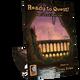 Ready to Quest! (Hardcopy)