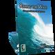 Riding the Wave (Digital: Single User)