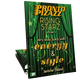 Pronto Pizazz Rising Starz: Volume 2 (Hardcopy)