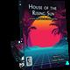 House of the Rising Sun (Digital: Single User)
