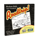 Roadtrip!® Rockstar Rally: Super Soundtrack (Vocals & Play-along tracks)
