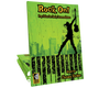 Rock On! Songbook (Hardcopy)