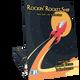 Rockin' Rocket Ship (Digital: Single User)