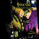Rock On! (Digital: Single User)