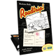 Roadtrip!® Rockstar Rally (Hardcopy)