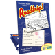 Roadtrip!® Rockstar Rally Volume 2 (Hardcopy)