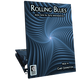 Rolling Blues (Digital: Unlimited Reproductions)