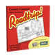 Roadtrip!® Country Carnival: Super Soundtrack (Vocals & Play-along tracks)