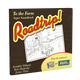 Roadtrip!® To the Farm: Super Soundtrack (Vocals & Play-along tracks)