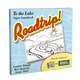 Roadtrip!™ To the Lake: Super Soundtrack (Vocals & Play-along tracks)