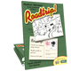 Roadtrip!™ Outdoor Adventure Teacher Guidebook & Duets (eBook)