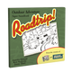 Roadtrip!® Outdoor Adventure: Super Soundtrack (Vocals & Play-along tracks)