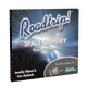 Roadtrip!® Space Odyssey: Super Soundtrack (Digital Single User: Mp3 Files)