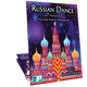 Russian Dance (Intermediate Duet) (Digital: Single User)